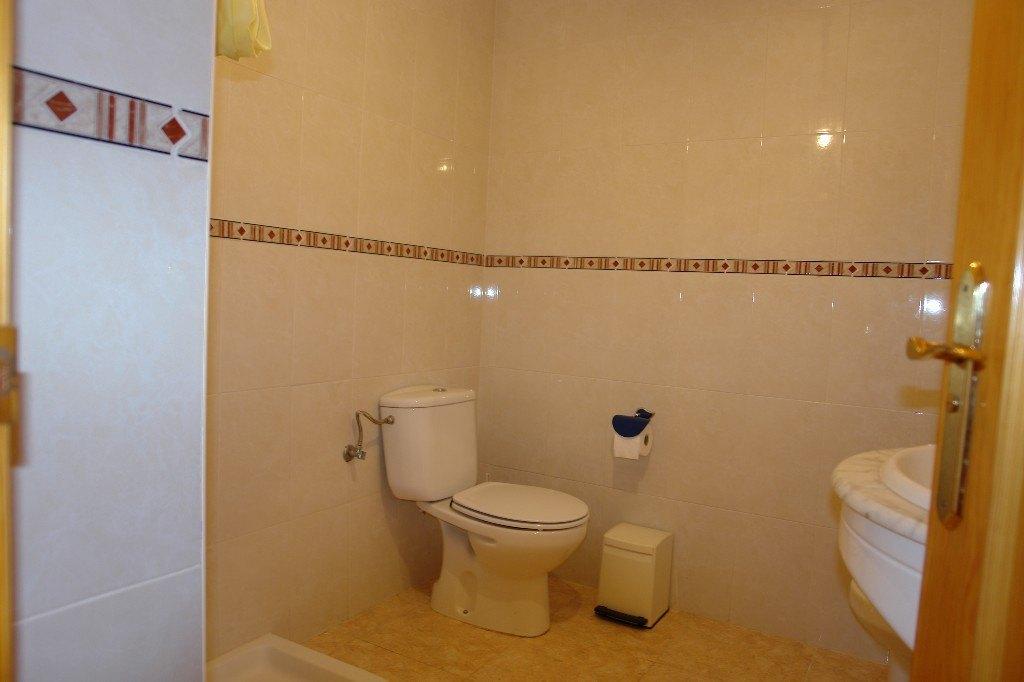 Wohnung zum Verkauf in Javea