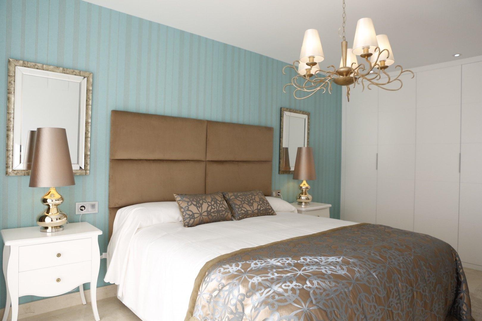Große Villa zu verkaufen in Benissa Costa