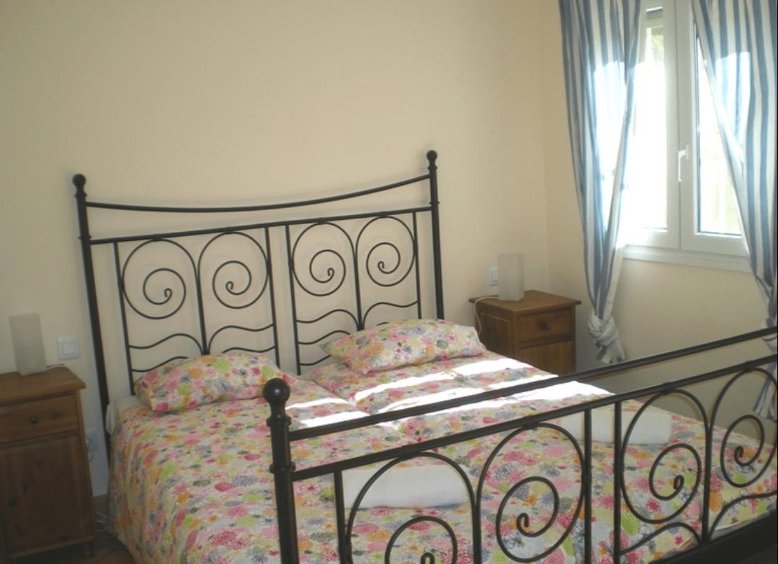 Villa zum Verkauf in Moraira, Costa Blanca.
