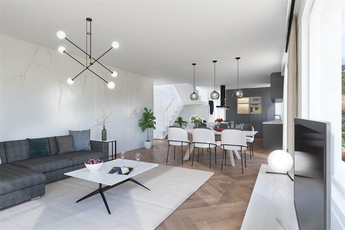 Villa mit Meerblick in Javea, Costa Blanca zu verkaufen.
